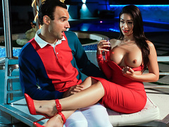 What Hubby Doesnt Know Starring Katana Kombat – Reality Kings HD