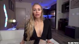 Nicole Aniston Stepmom Moms Anal Mother мачеха Milf Sex Porno