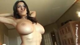 Jana Defi (21)