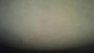 Guess Who? Known Dmv Thot Creamy Backshots